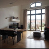 Vendita - Casa 3 stanze  - Potsdam