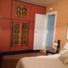 Vendita nell' vitalizio di vita - Appartamento 3 stanze  - 93 m2 - Paris 4ème - Photo