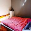 Produit d'investissement - Immeuble - 185 m2 - Saint Genis Laval - Chambre T2 duplex rez-de-chaussée - Photo