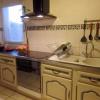 Appartement 3 pièces Sannois - Photo 3