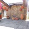 Maison / villa maison 8 pièces Paulhan - Photo 1