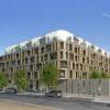 Lançamento - Programme - Montpellier