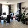 Maison / villa maison montelimar 4 ch 130 m² Montelimar - Photo 5
