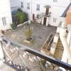 Vente - Studio - 20,77 m2 - Maisons Alfort - Photo