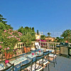 Deluxe sale - Private mansion 7 rooms - 145 m2 - Cannes