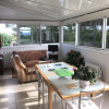 Maison / villa maisons avec partie indépendante de 268 m² Pierrelatte - Photo 5