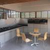 Maison / villa maison individuelle Nouaille Maupertuis - Photo 8