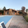 Vente - Villa 5 pièces - 162 m2 - Uzès - Photo