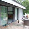Maison / villa maison d'architecte Langon - Photo 1