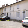 Продажa - квартирa 2 комнаты - 39 m2 - Marseille 4ème