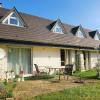 Maison / villa maison 8 pièces Dingsheim - Photo 2