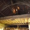 Maison / villa ancienne ferme Semur en Auxois - Photo 6
