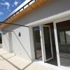 New home sale - Programme - Mandelieu la Napoule