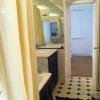 Appartement 3 pièces Paris 6ème - Photo 24