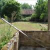 Maison / villa maison Pouilly en Auxois - Photo 6