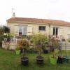 Maison / villa pavillon au sud de la rochelle Angoulins - Photo 3