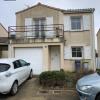 Maison / villa maison individuelle Poitiers - Photo 1
