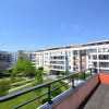 Vente - Appartement 4 pièces - 84 m2 - Strasbourg