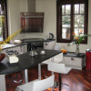 House / villa town house 7 rooms Gaillard - Photo 7