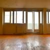 Vente - Appartement 3 pièces - 60 m2 - Montrouge