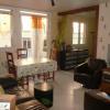 Appartement appartement Poissy - Photo 1