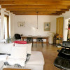 House / villa house / villa 6 rooms Pers Jussy - Photo 5