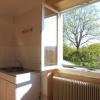 Location - Appartement 3 pièces - 74 m2 - Saulcy sur Meurthe - Photo
