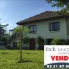 Maison / villa maison Villers sur Mer - Photo 3