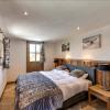 Maison / villa chalet Peisey Nancroix - Photo 3