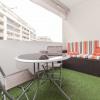 Vente - Appartement 3 pièces - 62,42 m2 - Marseille 8ème - Photo