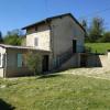 Vente - Maison en pierre 5 pièces - 80 m2 - Saint Martin du Mont