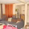Venta  - Casa 5 habitaciones - 96,04 m2 - Amiens