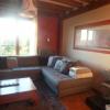 Maison / villa maison 4 pièces Gisors - Photo 2