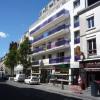 Appartement 2 pièces Arras - Photo 12