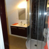 Appartement t2 Chalons en Champagne - Photo 1
