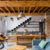 Loft/atelier/surface loft lamarck caulaincourt Paris 18ème - Photo 1