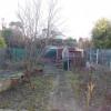 Maison / villa maison 4 pièces Argenteuil - Photo 10