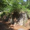 Verkoop  - Stukken grond - 1700 m2 - Gilette