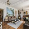 Vente de prestige - Hôtel particulier 15 pièces - 430 m2 - Versailles
