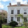 Vente de prestige - Propriété 13 pièces - 310 m2 - Rueil Malmaison
