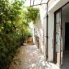 Maison / villa maison donzere 6 pièces 140 m² Montelimar - Photo 5