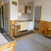 Appartement grand studio cabine Allos - Photo 1