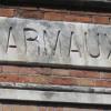 出租 - 房间 - 51 m2 - Carmaux