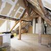 Vente - Bureau - 55 m2 - Deuil la Barre
