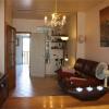Revenda - moradia em banda 4 assoalhadas - 80 m2 - Venette - Photo