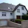 Appartement 4 pièces Mittelhausbergen - Photo 1