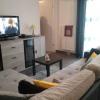 Appartement 2 pièces Saint Saulve - Photo 2