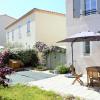 Maison / villa maison montelimar 4 pièces 88 m² Montelimar - Photo 9