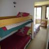 Appartement studio meublé à proximité des pistes de ski et du centre du vill Saint-Pierre-de-Chartreuse - Photo 6