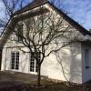 Vendita - Casa 5 stanze  - Potsdam